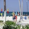 Фотография отеля Melia Caribe Tropical