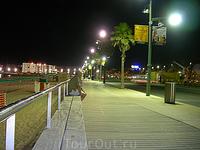 Ла Пинеда