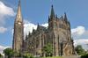 Фотография Церковь Св. Петра