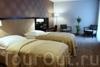 Фотография отеля Avance