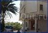 Фотография отеля Heliopolis