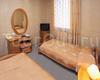 Фотография отеля Саратовская гостиница