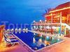 Фотография отеля Malibu