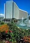 Фотография отеля Hilton Athens
