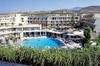Фотография отеля Minos Hotel