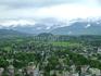 Альпийские предгорья