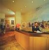 Фотография отеля Calvados