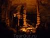 Фотография Драконовы пещеры