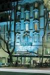 Фотография отеля Hotel Alexandra