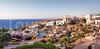 Фотография отеля Hyatt Regency Sharm El Sheikh