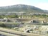 Фотография Развалины римской Салоны