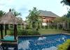 Фотография отеля Villa Hanani