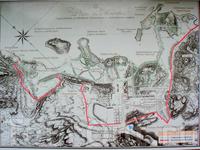 Парк Монрепо - историко-архитектурный и природный музей-заповедник, расположенный на побережье бухты Защитная Выборгского залива в северо-западной части острова Твердыш. От гостиницы до парка мы доех
