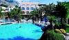 Фотография отеля Sorriso Thermae Resort & SPA