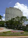 Фотография отеля Saigon Halong Hotel