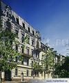 Фотография отеля Depandance Vitkov