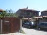 тоже старый дом