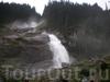 Фотография Криммльские водопады