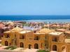 Фотография отеля Calimera Habiba Beach Resort