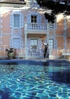 Фотография отеля De La Pinede Residence