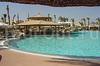 Фотография отеля Sierra Sharm El Sheikn