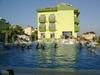 Фотография отеля Can Seven Bey Hotel