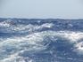 океан, волна 7 м