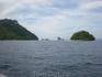 Краби. Провинция сотен островов.