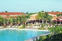 Фото отеля Club Arenal