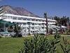 Фотография отеля Aqua Bella Beach Hotel