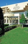 Фотография отеля Hilton Resort Front