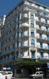 Фотография отеля Hotel Albert 1er