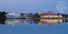 Фотография отеля Naantali SPA Resort