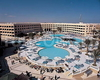 Фотография отеля Beach Albatros Resort Hurghada
