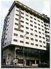 Фотография отеля Salles Hotel