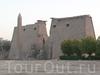Фотография Мечеть Абу-эль-Хаггага
