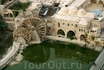 Нории на реке Оронт в Хаме, Сирия
