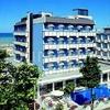 Фотография отеля Hotel De France