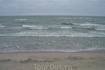 Балтика по-прежнему не ласкова с нами. Дует холодный морской ветер. Но все равно красота!!!