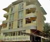 Фотография отеля Палуба