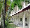 Фотография отеля Patong Palace