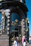 Фото 171 рассказа 2013 Санкт-Петербург Санкт-Петербург