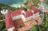 Фотография отеля Gran Bahia Principe Cayacoa