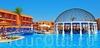Фотография отеля Titanic Palace Resort & Spa