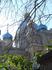 церковь Св.Пантелеймона
