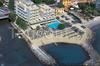 Фотография отеля Hotel Bellevue Et Mediterranee