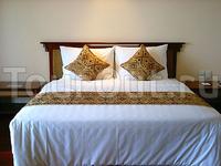 Vinperl Resort & Spa
