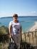 Варна,возле дельфинария