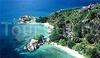 Фотография отеля Felicite Island Lodge