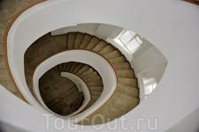 Владимирская водонапорная башня